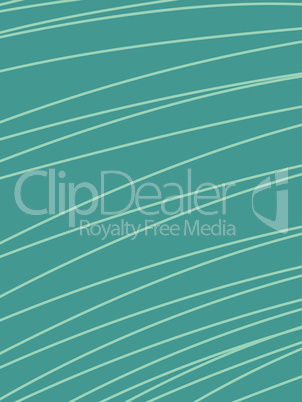 Vector abstract retro background in modern style