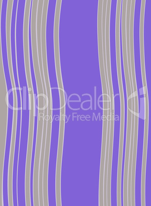 Purple retro vector background