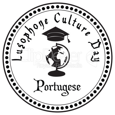 Lusophone Culture Day