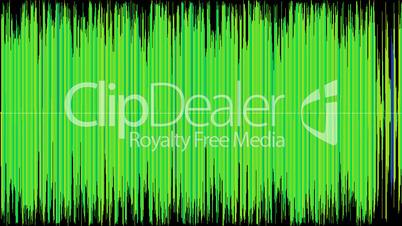 Ukulele Reggae Song Loop