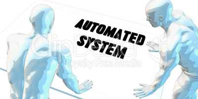 Automated System