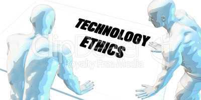 Technology Ethics