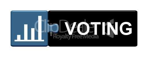 Puzzle Button zeigt Voting