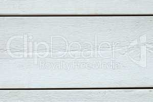 White Wooden Background Or Texture, Copy Space