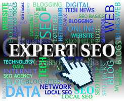 Expert Seo Shows Search Engines And Ability