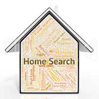 Home Search Indicates Compare Residence And Researcher