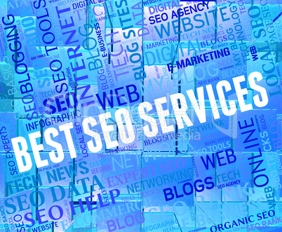 Best Seo Services Indicates Web Site And Better