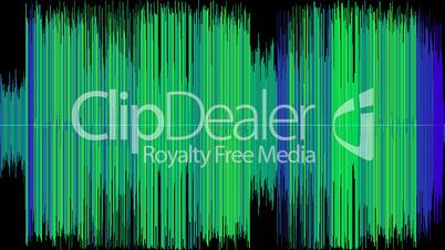 Fuck OFF beats prod - hip hop instrumentals music (80-90 bpm) (3)