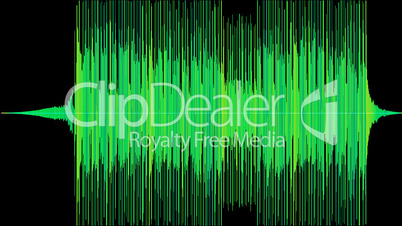 Fuck OFF beats prod - hip hop instrumentals music (80-90 bpm) (13).wav