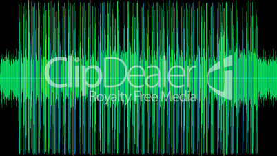 Fuck OFF beats prod - hip hop instrumentals music (80-90 bpm) (16).wav