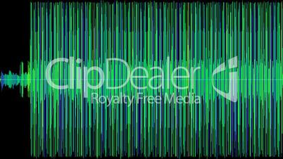 Fuck OFF beats prod - hip hop instrumentals music (80-90 bpm) (18).wav