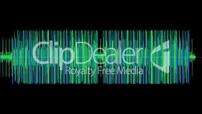 Fuck OFF beats prod - hip hop instrumentals music (80-90 bpm) (17).wav