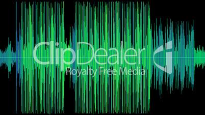 Fuck OFF beats prod - hip hop instrumentals music (80-90 bpm) (688).wav