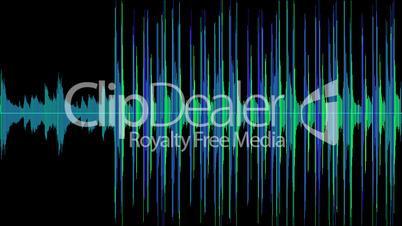 Fuck OFF beats prod - hip hop instrumentals music (80-90 bpm) (689).wav