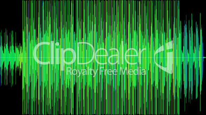 Fuck OFF beats prod - hip hop instrumentals music (80-90 bpm) (723).wav