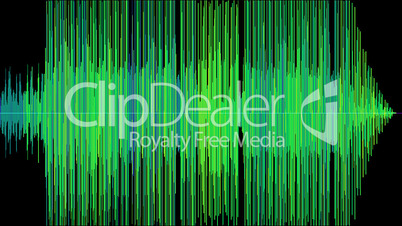 Fuck OFF beats prod - hip hop instrumentals music (80-90 bpm