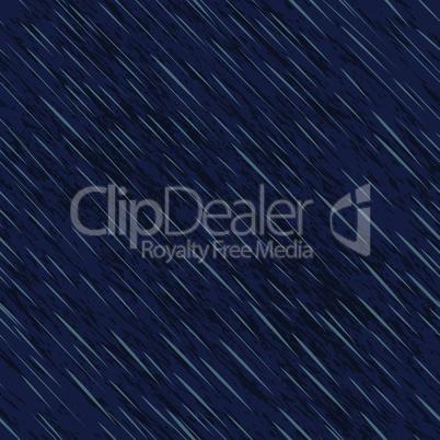 rain seamless background weather vector illustration. Nature water drip drop pattern.