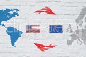 TTIP USA und Europa