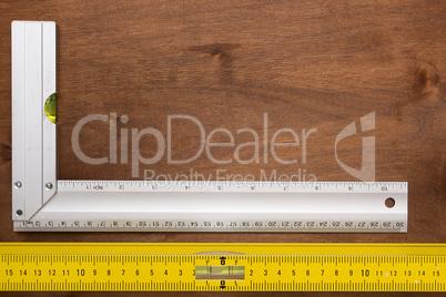 Measuring Tools Engineer