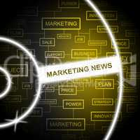 Marketing News Indicates Email Lists And Article