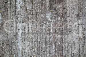 Beton,Hintergrund,Textur
