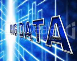 Big Data Indicates Info Knowledge And Information