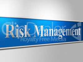 Risk Management Shows Directors Unsafe And Risks