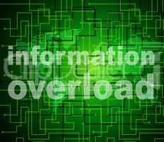 Overload Information Shows Overloaded Fact And Answers