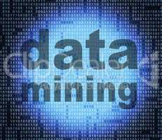 Data Mining Represents Study Facts And Investigate
