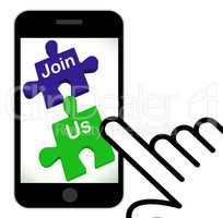 Join Us Puzzle Displays Register Or Become A Member