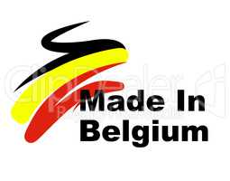 Belgium Manufacturing Shows Exporting Industrial And Importing