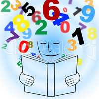 Studying Mathematics Shows Educating Learn And Schooling