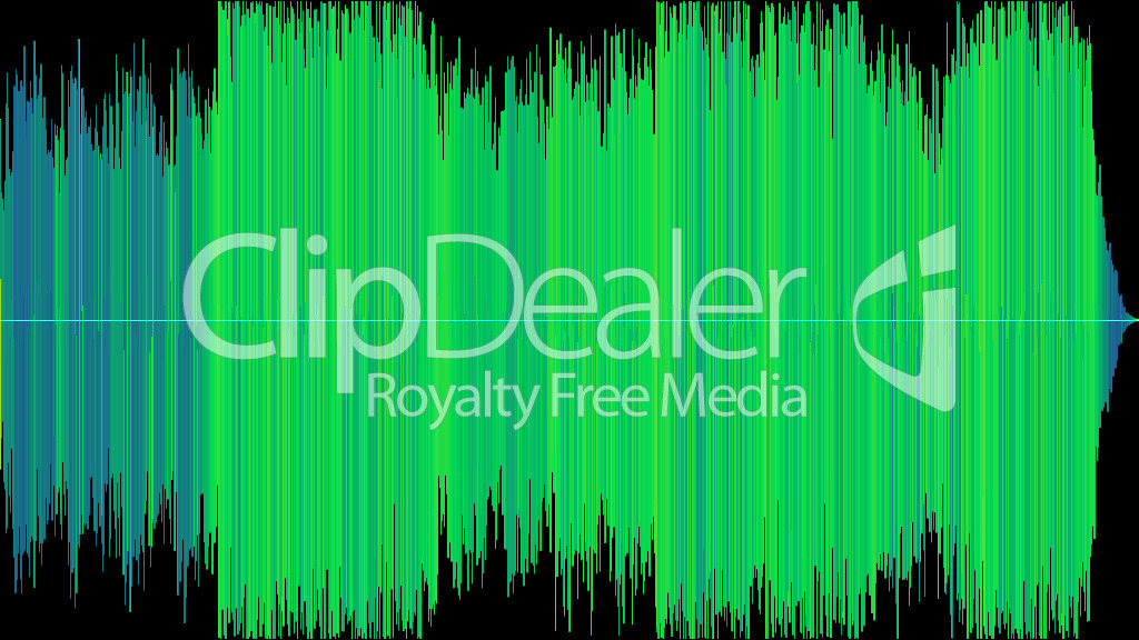 Happy Corporate Uplifting Positive Intro: Royalty-free music and sounds