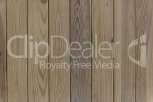 Smooth Light Gray Vertical Barn Wood Planks