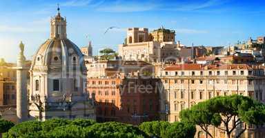 View on Trajan Forum