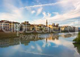 Beauty of Florence