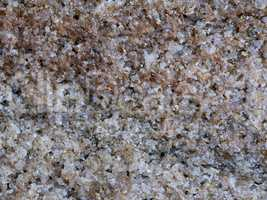 Stone surface closeup
