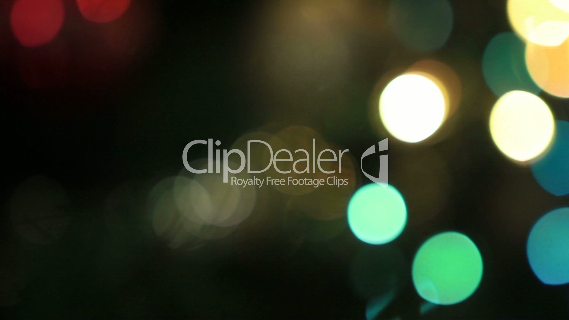 clips for christmas tree lights