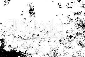 grunge texture, dirty rusty grunge texture pattern background