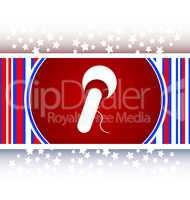 microphone icon web button