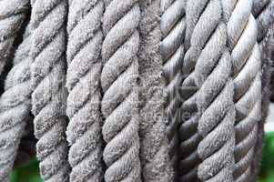 rope , rigging, rope, cord, mooring line, twine, webbing, cord