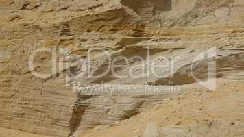 Rocks Geology And Erosion