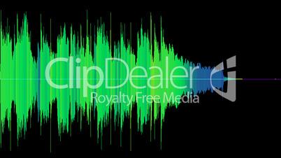 50s Vocal Doo Wop Ballad 15 Sec Mix