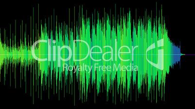 50s Vocal Doo Wop Ballad 60 Sec Mix