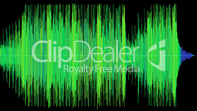 Modern Country Chart Pop Full Mix