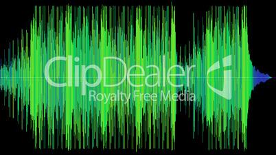 Modern Country Chart Pop Alt Mix