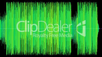 Upbeat Modern Country Lite Mix