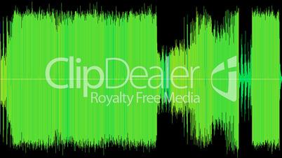 Modern Chart Club Music