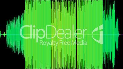 Epic Movie Trailer Music Theme Alt Mix