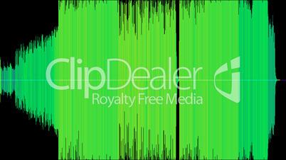 Epic Movie Trailer Music Theme Full Mix